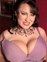 Aspen - Big Tits, Natural Boobs