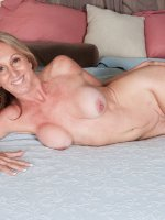 Jenna Covelli - Mature