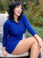Alia Janine from Anilos