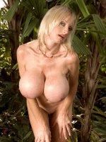 Morgan Leigh - Big Tits
