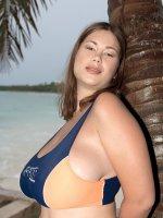 Terry Nova - Big Tits
