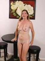 Nude uncensored sex paintings