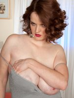Bebe Cooper - Big Tits