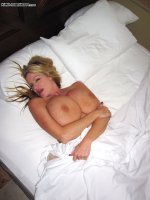 Kelly lets loose in Cabo and gets fucked like the dirty little cock slut that she is.