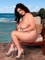 Arianna Sinn - Big Tits