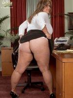 Savannah Phair - BBW