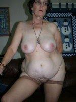 Amateur milf porn pics