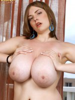Christy Marks - Big Tits