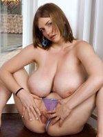 Christy Marks - Big Tits