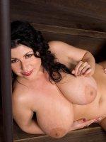 Natalie Fiore - Big Tits