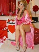 Big Titted Valentine Milf Kelly Madison