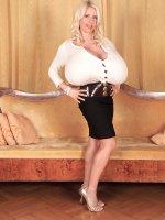 Beshine - Big Tits