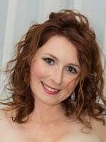 big tits and milfs